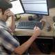 بدترین مشکلات نرم افزار حسابداری