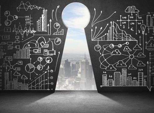 بهترین راه ها برای توسعه کسب و کار