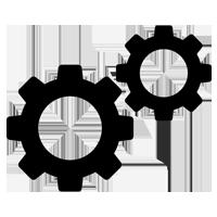نرم افزار تولید ساما سیستم