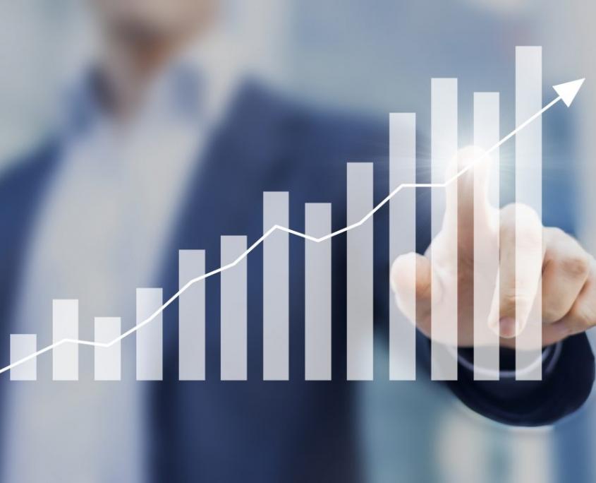4 روش برای افزایش کارآمدی (CRM)