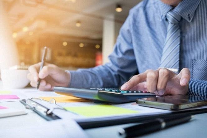 نرم افزار ارزان برای حسابداری