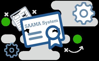چرا نرم افزار حسابداری ساما سیستم ؟